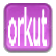 my Orkut profile (new window)